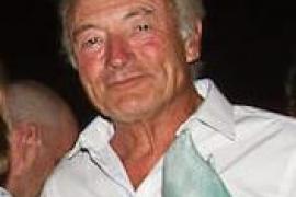 Fallece Jaime Monjo, pionero de la vela balear y regatista olímpico en Seúl 88