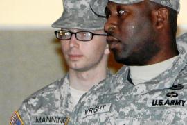 La defensa de Manning no logra la recusación del tribunal que le juzga