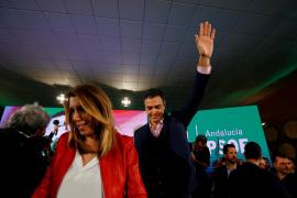 Sánchez avisa a PP y Cs de que subirá el salario mínimo «con o sin su apoyo»