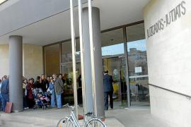 Los juzgados de lo Social y lo Contencioso de Baleares son los más lentos de España