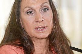 El Premi Ramon Llull reducirá su cuantía y formato a partir de 2013