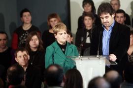 La izquierda abertzale muestra su pesar a las víctimas de ETA