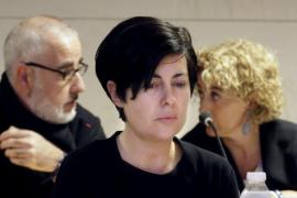 Rosario Porto intentó suicidarse y acabó pidiendo auxilio