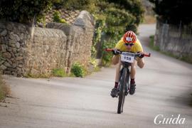 Sebastià Vila evoluciona favorablemente y abandona la UCI de Son Espases