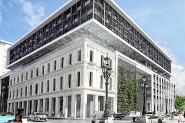 Los hoteleros de Baleares consideran de vital importancia el viaje de Pedro Sánchez a Cuba