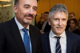 Marchena renuncia a presidir el Supremo y el CGPJ en medio de la tormenta
