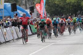 La XVIIIª Playa de Palma Challenge Ciclista a Mallorca se disputará del 31 de enero al 3 de febrero
