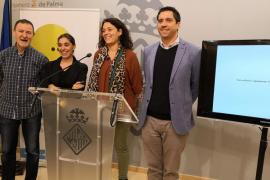 Cort destina 760.000 euros a mejorar el espacio público en el Camp Redó