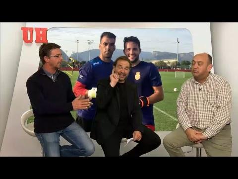 Intenso debate sobre las expectativas del Mallorca esta temporada
