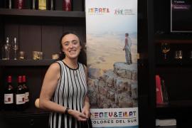 Israel presenta en Palma su oferta turística 'city breaks' para visitar Jerusalén y Tel Aviv