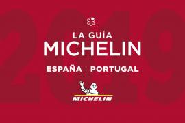 Estrellas Michelin: El 'día D' para los restaurantes de Mallorca