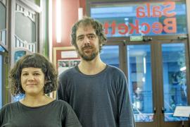 La Calòrica estrena 'Els ocells' en el festival Temporada Alta de Girona