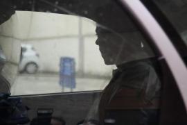 La policía abre una investigación interna para aclarar si falló su protocolo en la denuncia de Sacramento Roca
