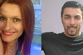 La familia de Sacramento Roca no se plantea denunciar a la Policía Nacional