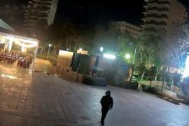 Esclarecidos 25 robos cometidos en Pollença, Alcúdia y Calvià