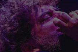 Antonio Serrano Quartet suena en el Xesc Forteza dentro del Alternatilla Jazz