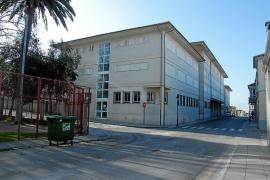 El colegio Joan Capó de Felanitx no da abasto y ya está al 140 % de su capacidad