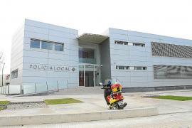 El incremento de los ingresos permite contratar a seis nuevos policías en Inca