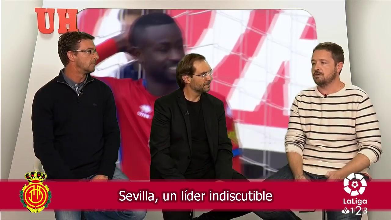 Mallorca y Atlético Baleares buscan más puntos para consolidarse en la cima