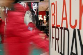 El Govern lanza una campaña informativa para un consumo responsable durante el Black Friday