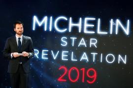 Baleares se queda sin nuevas estrellas Michelin para 2019