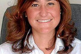 La directora de la Fundació de Col·legis Diocesans, cesada por unanimidad