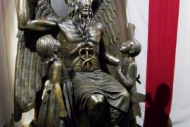 Netflix llega a un acuerdo con un grupo de satánicos tras una denuncia por plagio