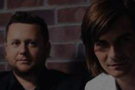 Myrczek & Tomaszewski cierran el festival Alternatilla Jazz en Llucmajor