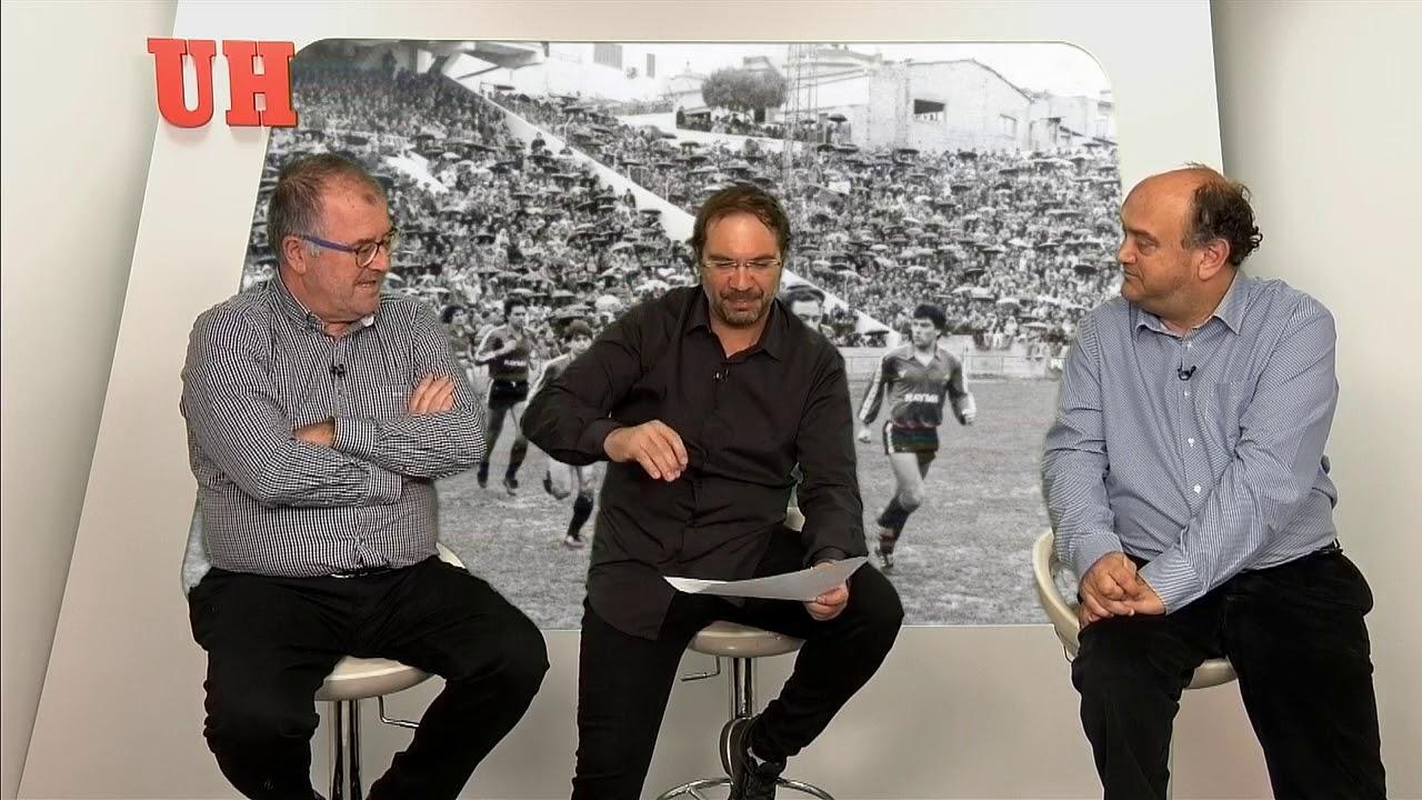 El gol de Magdaleno y un partido inolvidable del Mallorca