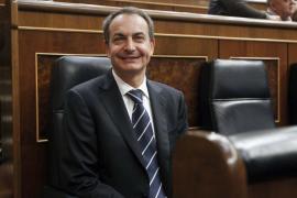 DISCURSO DE INVESTIDURA DE MARIANO RAJOY