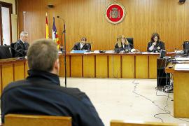 Piden entre 10 y 12 años de cárcel para el monitor infantil acusado de abusos