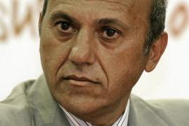 Del Nido, condenado a 7 años y medio de cárcel como cooperador de fraude