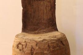 La silla de Maceo debe servir para arrancarle a Sánchez la espada de Jaume I y los 'bous' de Costitx