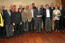 Los 'cercles' de Economía de Mallorca y Menorca instan celeridad para el REB