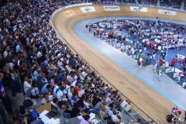 Federació de Ciclisme de les Illes Balears