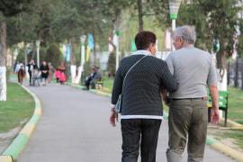 Destapan un fraude de casi 6 millones en el cobro de pensiones de fallecidos