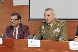 El Ejército registró 50 denuncias por acoso sexual desde 2016