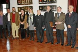 El Consell y el Obispado promocionarán en Mallorca el turismo religioso