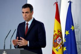 España votará a favor del Brexit tras alcanzar un acuerdo sobre Gibraltar