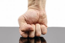 Organizan unas jornadas en Palma para mejorar la detección de la violencia machista
