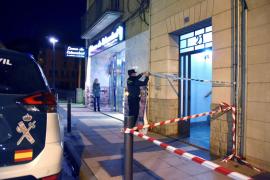 Asesinada una mujer en Huesca por su expareja y ante sus dos hijos