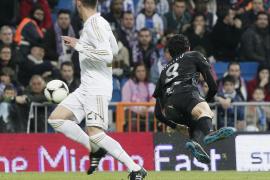 Sahin gana confianza en la exhibición de Callejón (5-1)
