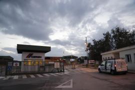 El Gobierno anuncia un plan de medidas para el sector cementero para evitar un nuevo 'caso Cemex'