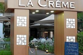 Extraditan a un hombre detenido en Calvià por un crimen en Marruecos
