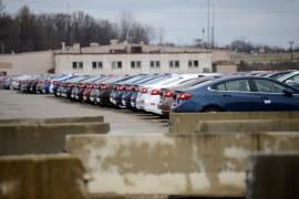 General Motors anuncia el cierre de siete plantas y elimina modelos para garantizar su futuro