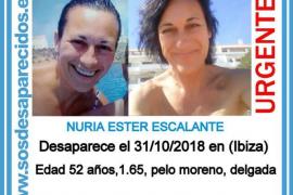 Cuatro hombres extranjeros son detenidos por su presunta relación con la desaparición de una mujer en Ibiza