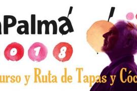 Las tapas se adueñan de Palma con TaPalma 2018