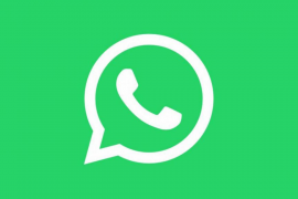 Absuelven a un condenado por agresión sexual por unos mensajes de WhatsApp