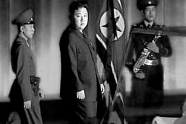 Corea del Sur y EEUU acuerdan una postura defensiva fuerte tras la muerte de Kim Jong-il