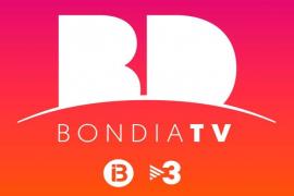 IB3 y la Corporació Catalana crean un canal conjunto de televisión digital